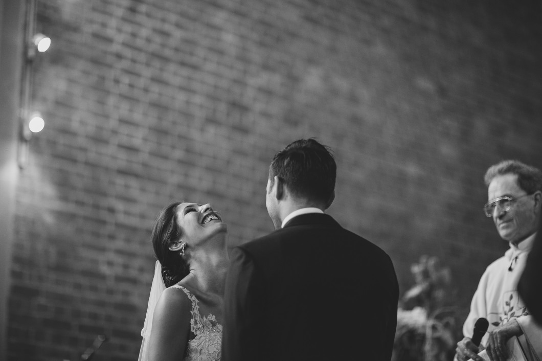 Chilled Out Relaxed Sydney Wedding-10064