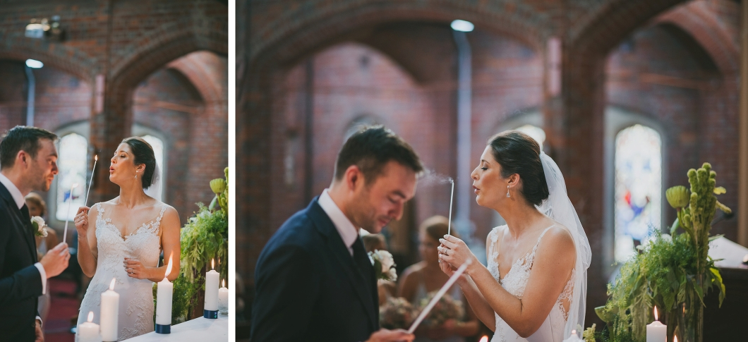 Chilled Out Relaxed Sydney Wedding-10065