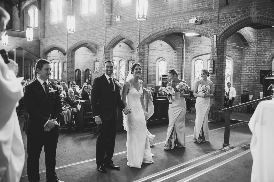 Chilled Out Relaxed Sydney Wedding-10066
