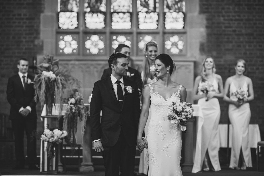Chilled Out Relaxed Sydney Wedding-10073