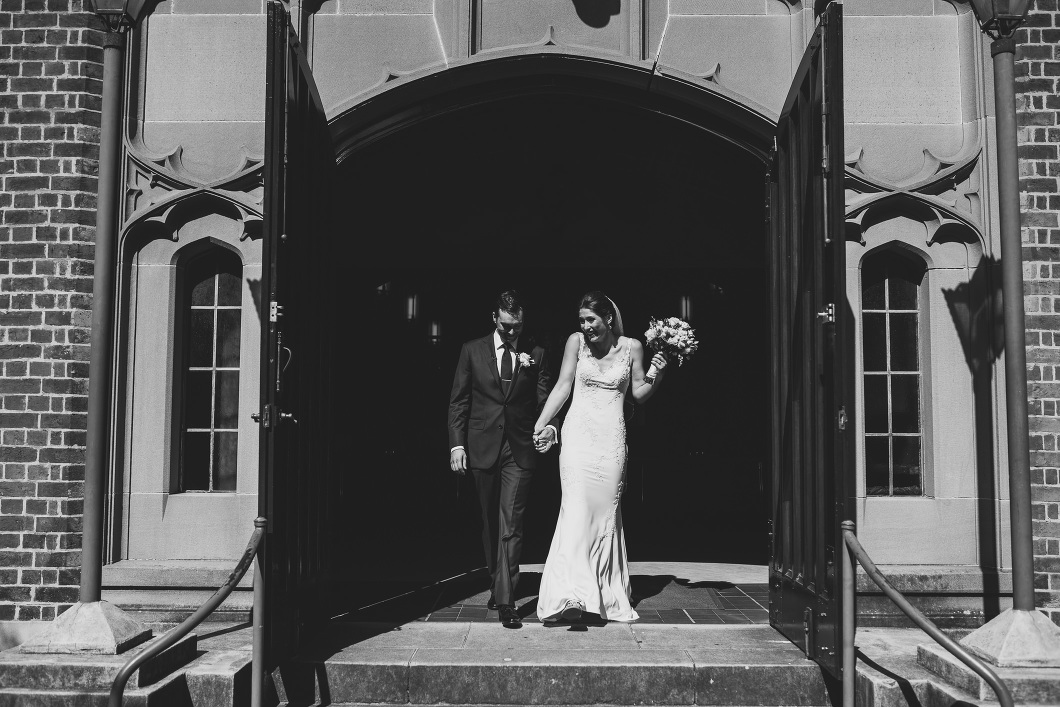 Chilled Out Relaxed Sydney Wedding-10074