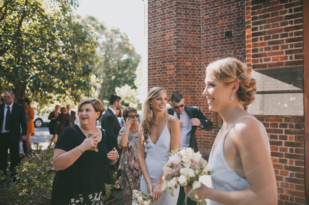 Chilled Out Relaxed Sydney Wedding-10082