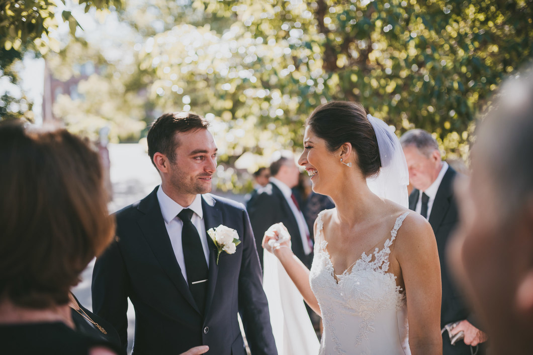 Chilled Out Relaxed Sydney Wedding-10085