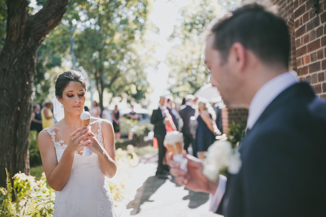 Chilled Out Relaxed Sydney Wedding-10087