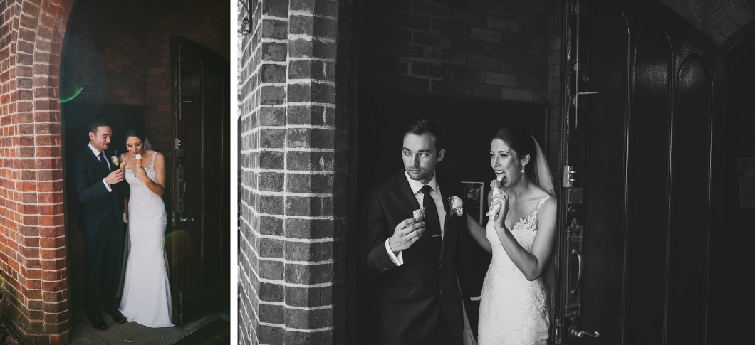Chilled Out Relaxed Sydney Wedding-10088