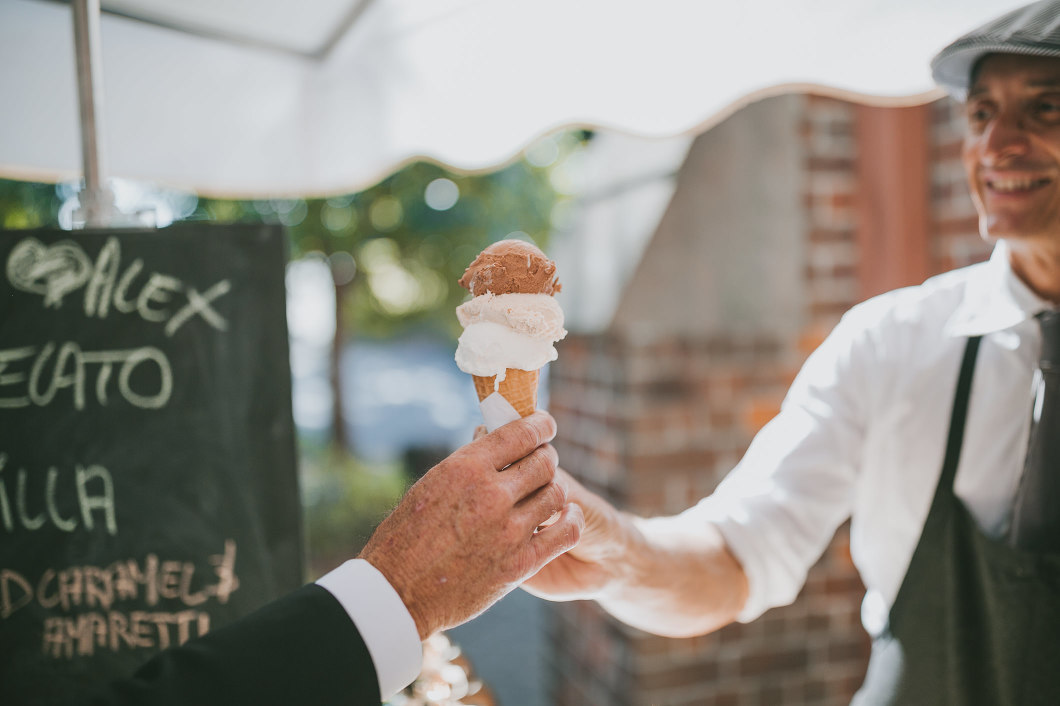 Chilled Out Relaxed Sydney Wedding-10090