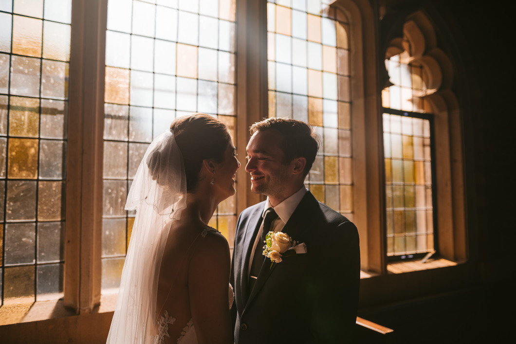 Chilled Out Relaxed Sydney Wedding-10094