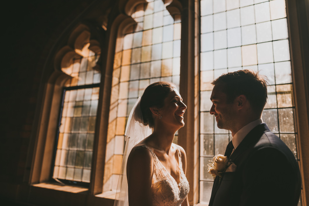 Chilled Out Relaxed Sydney Wedding-10095