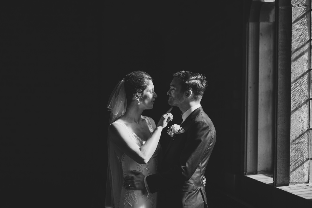 Chilled Out Relaxed Sydney Wedding-10096