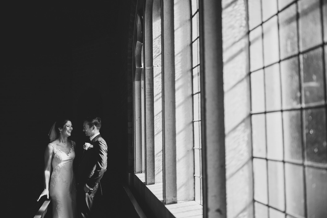 Chilled Out Relaxed Sydney Wedding-10099