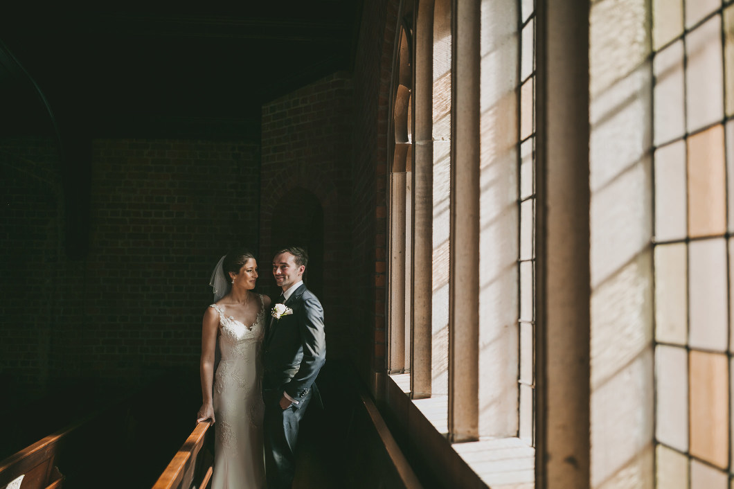 Chilled Out Relaxed Sydney Wedding-10100