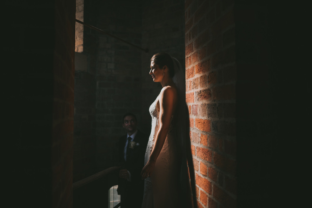 Chilled Out Relaxed Sydney Wedding-10101