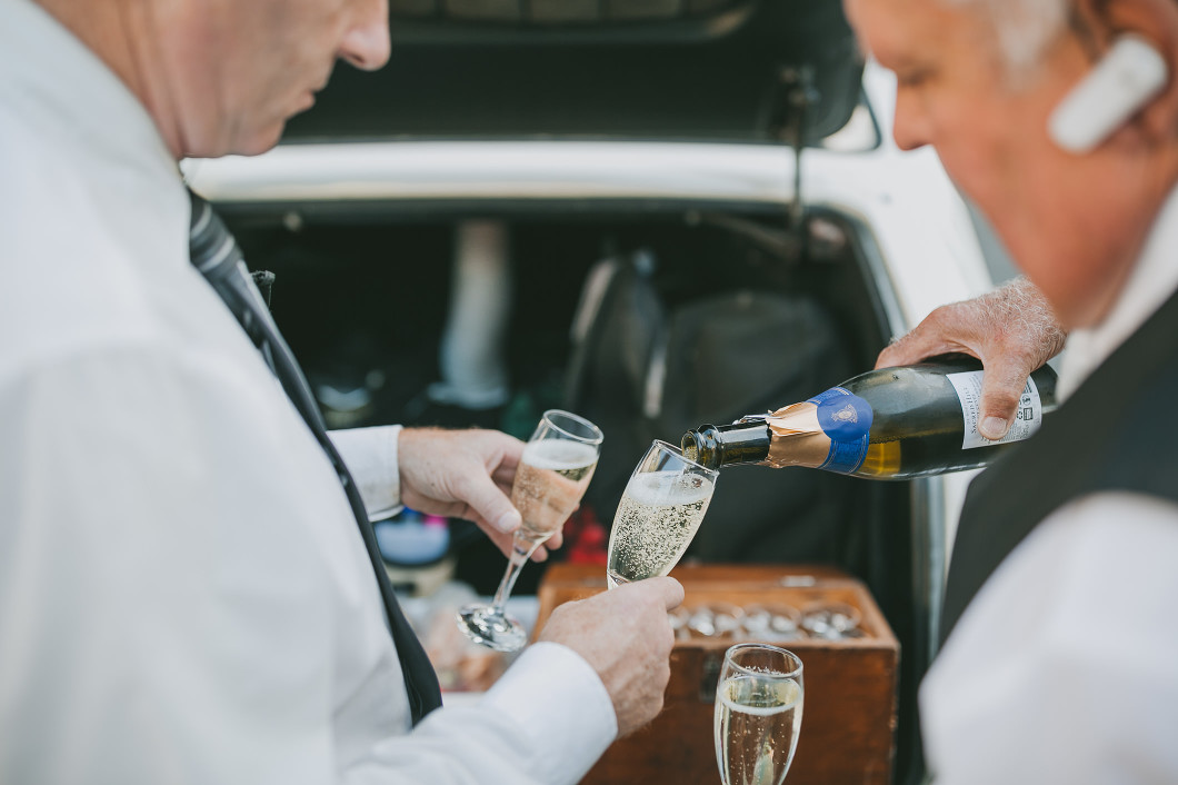 Chilled Out Relaxed Sydney Wedding-10103
