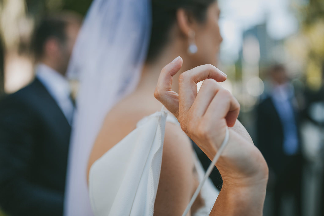 Chilled Out Relaxed Sydney Wedding-10104