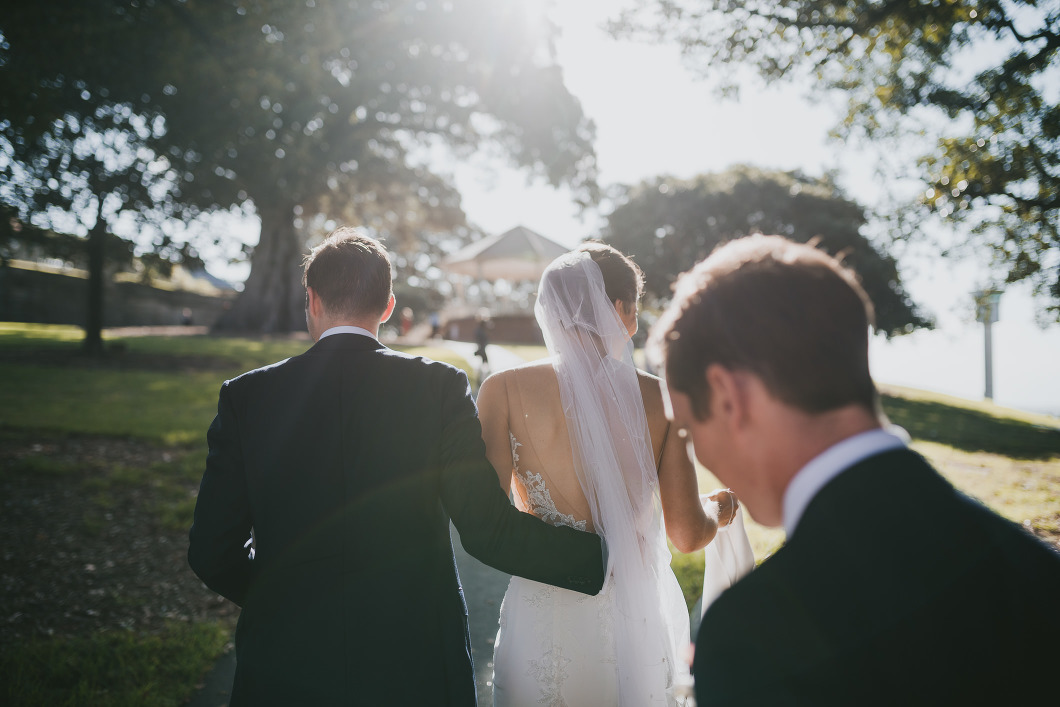 Chilled Out Relaxed Sydney Wedding-10105