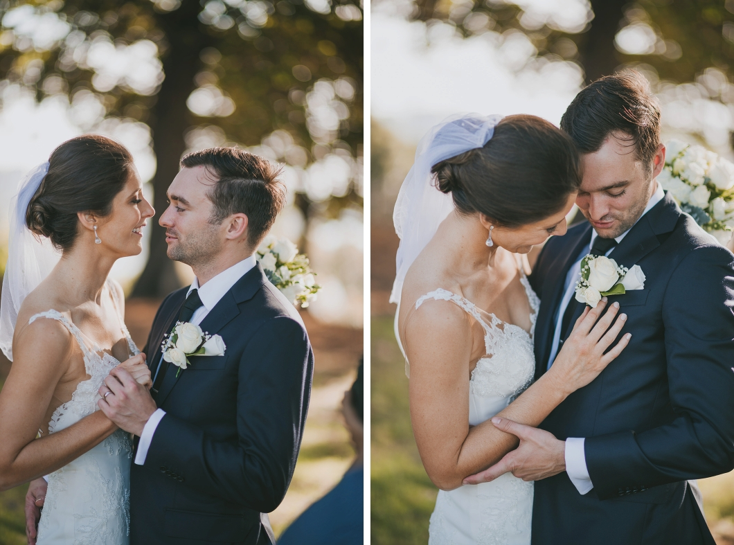 Chilled Out Relaxed Sydney Wedding-10107