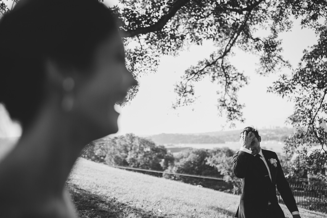 Chilled Out Relaxed Sydney Wedding-10120