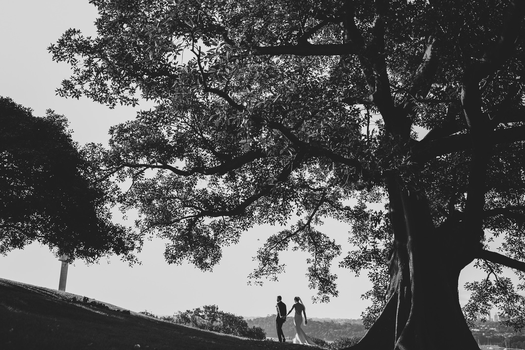 Chilled Out Relaxed Sydney Wedding-10121