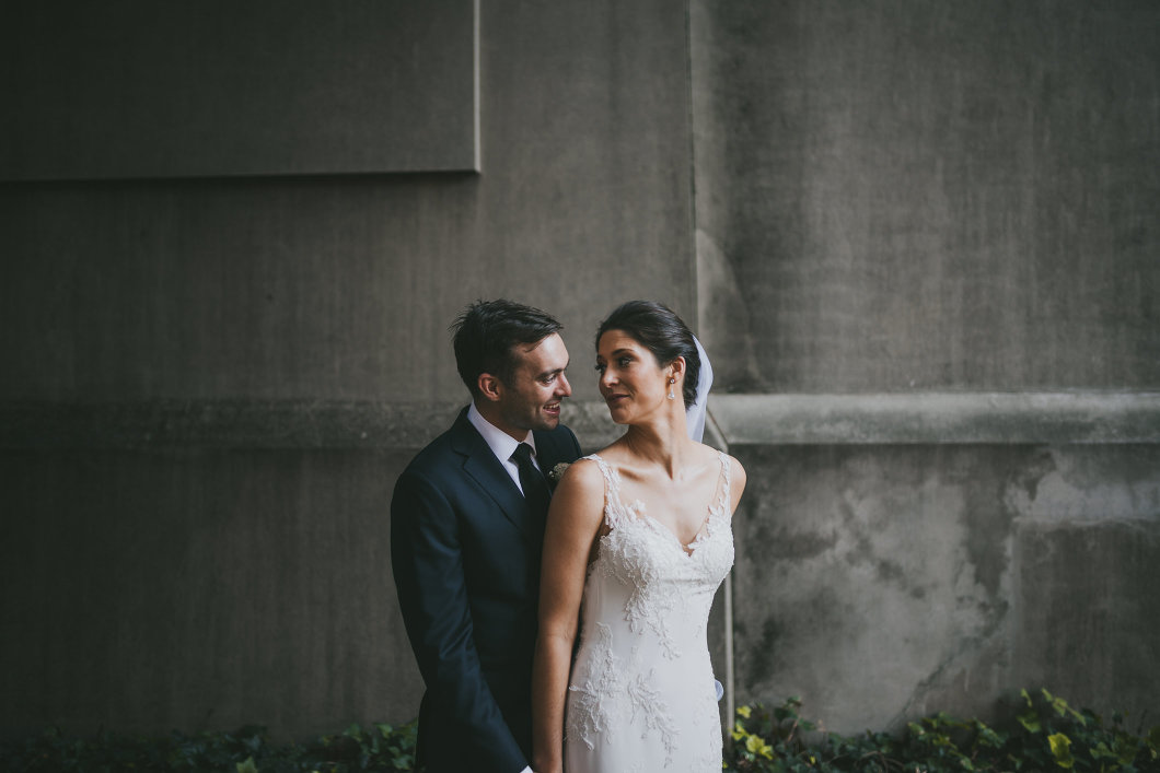 Chilled Out Relaxed Sydney Wedding-10129