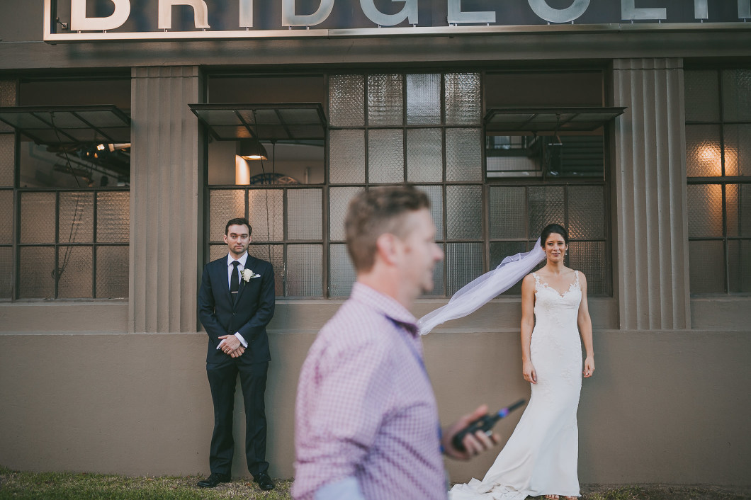 Chilled Out Relaxed Sydney Wedding-10130