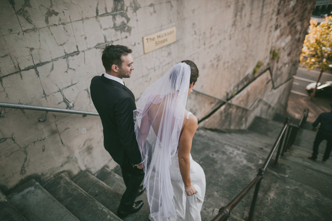 Chilled Out Relaxed Sydney Wedding-10132