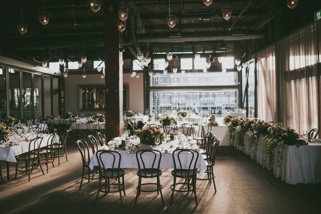 Chilled Out Relaxed Sydney Wedding-10134