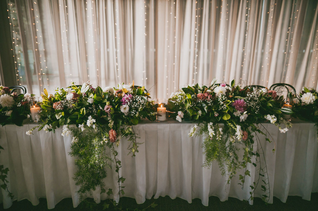 Chilled Out Relaxed Sydney Wedding-10135