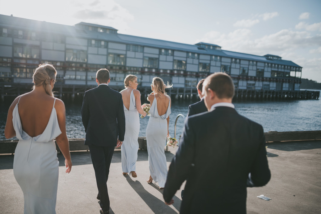 Chilled Out Relaxed Sydney Wedding-10142