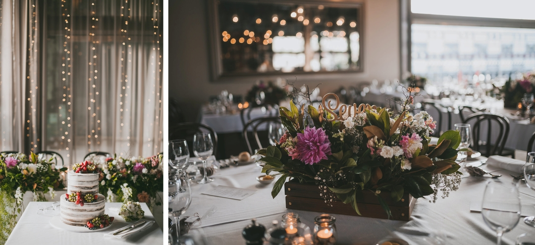 Chilled Out Relaxed Sydney Wedding-10144