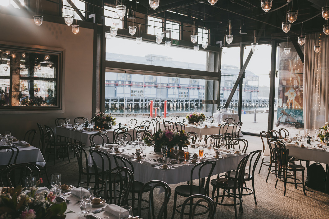 Chilled Out Relaxed Sydney Wedding-10145