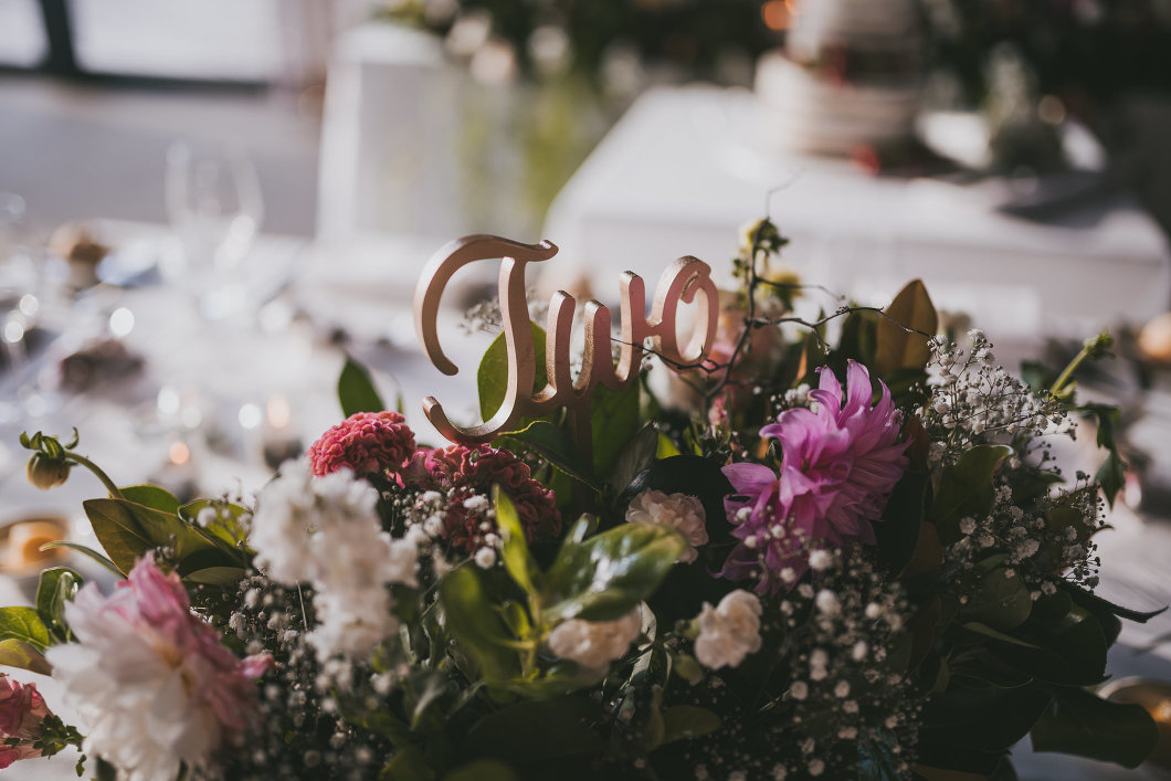 Chilled Out Relaxed Sydney Wedding-10147