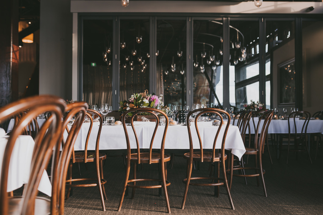 Chilled Out Relaxed Sydney Wedding-10148