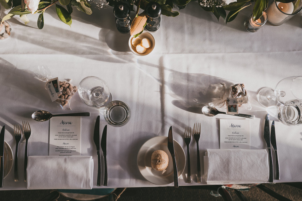 Chilled Out Relaxed Sydney Wedding-10149