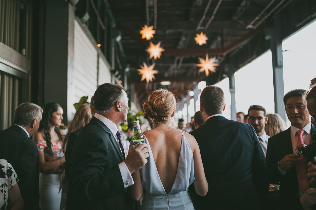 Chilled Out Relaxed Sydney Wedding-10153