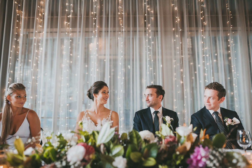 Chilled Out Relaxed Sydney Wedding-10157
