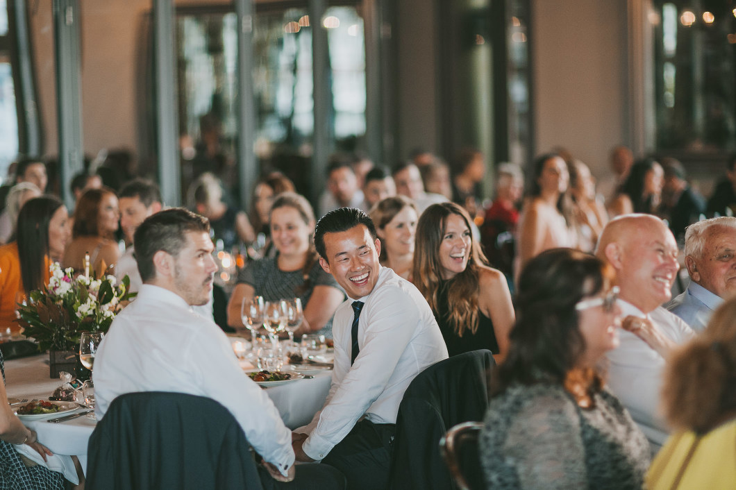 Chilled Out Relaxed Sydney Wedding-10158