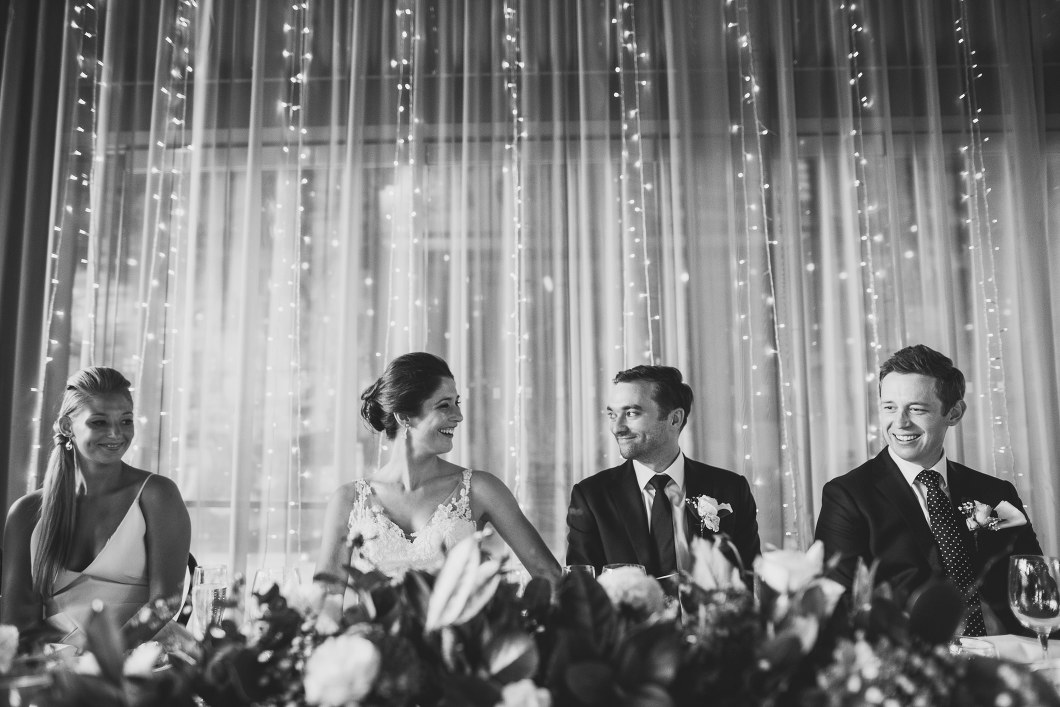 Chilled Out Relaxed Sydney Wedding-10160