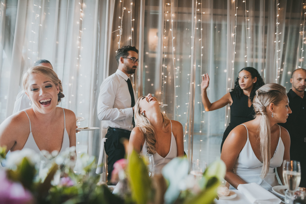 Chilled Out Relaxed Sydney Wedding-10161