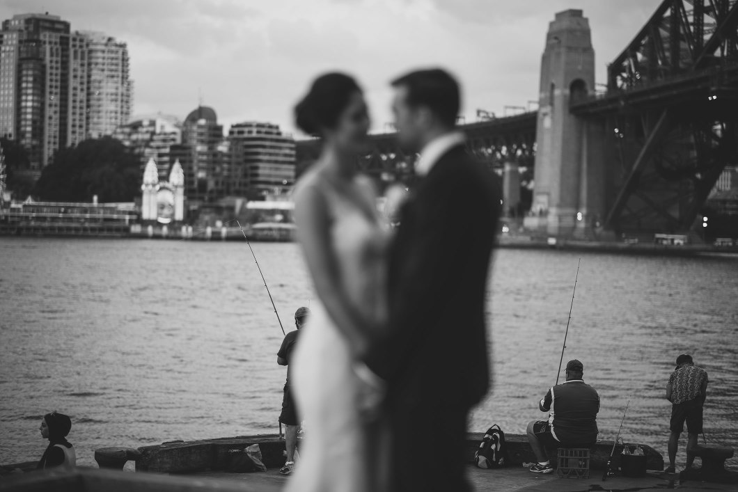 Chilled Out Relaxed Sydney Wedding-10169
