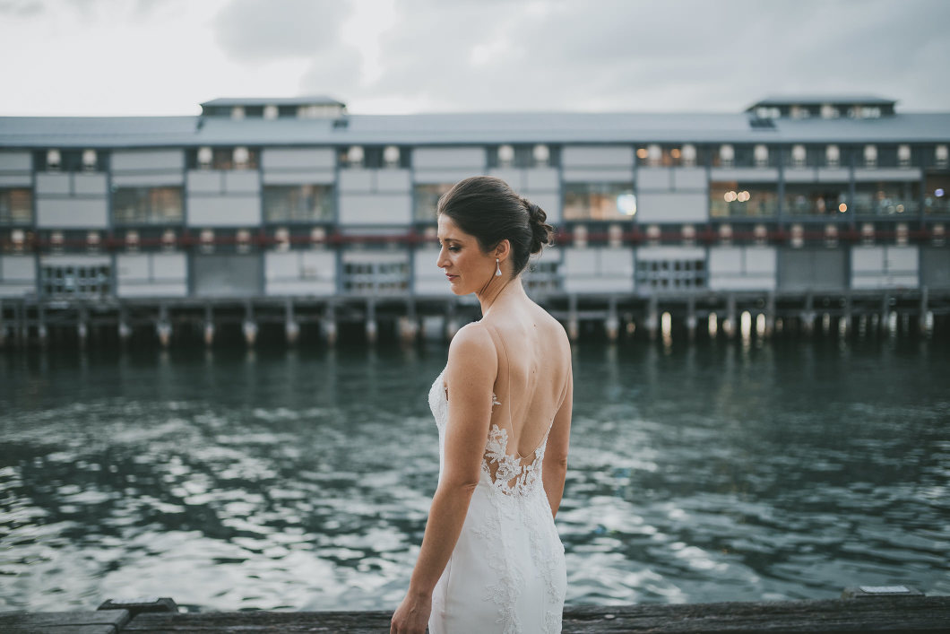 Chilled Out Relaxed Sydney Wedding-10173