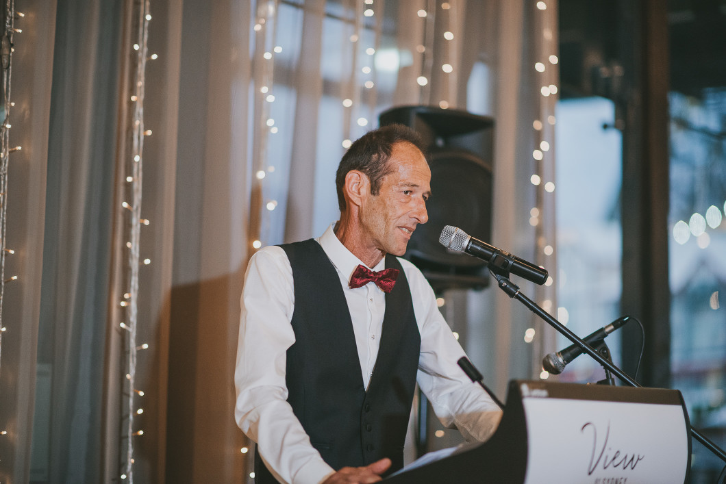 Chilled Out Relaxed Sydney Wedding-10175