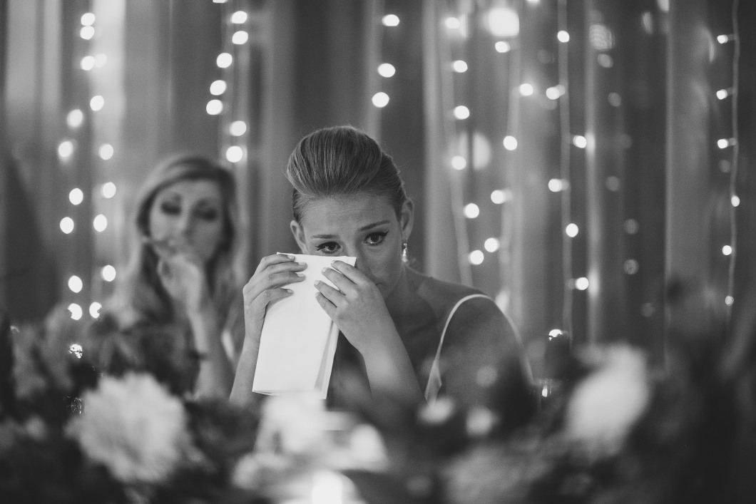 Chilled Out Relaxed Sydney Wedding-10176