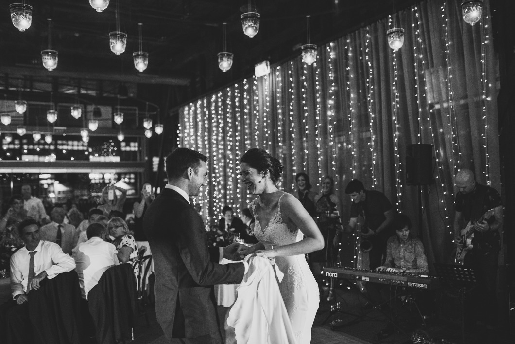 Chilled Out Relaxed Sydney Wedding-10179