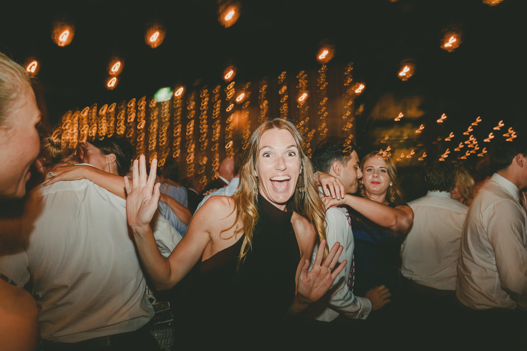 Chilled Out Relaxed Sydney Wedding-10182