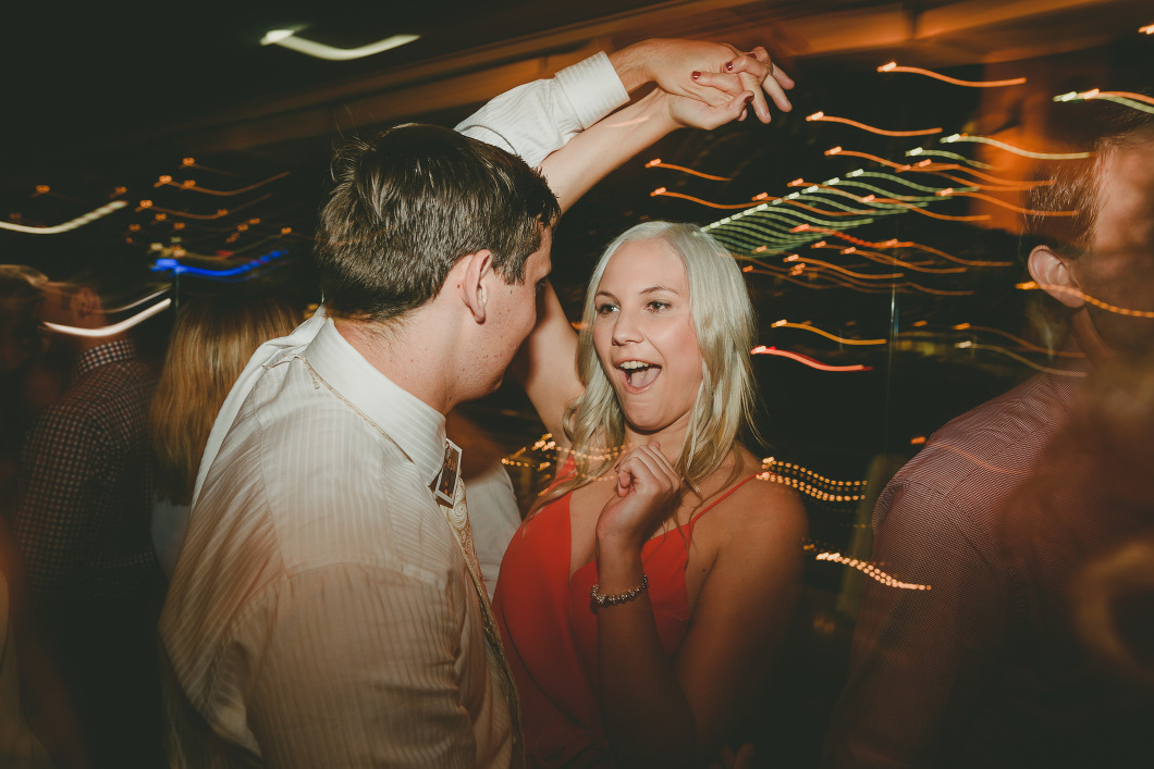 Chilled Out Relaxed Sydney Wedding-10185