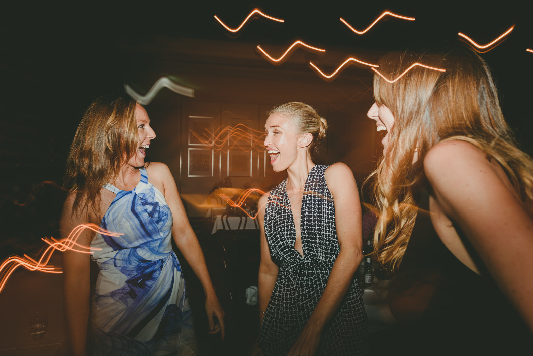 Chilled Out Relaxed Sydney Wedding-10186