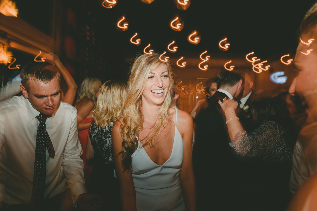 Chilled Out Relaxed Sydney Wedding-10187
