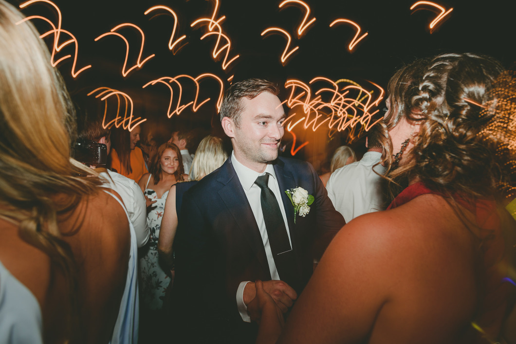 Chilled Out Relaxed Sydney Wedding-10188