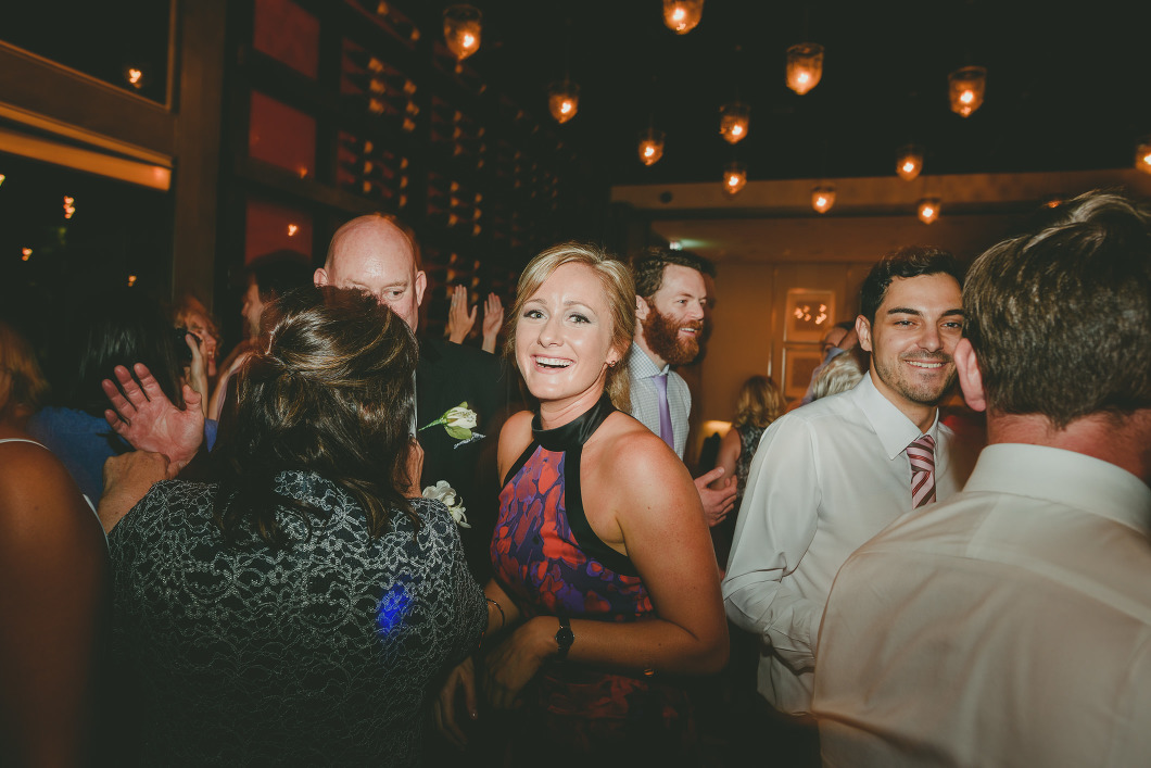 Chilled Out Relaxed Sydney Wedding-10189