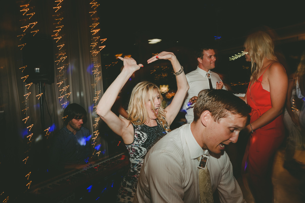Chilled Out Relaxed Sydney Wedding-10190